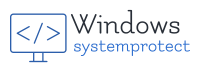 windowssystemprotect.net